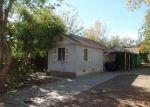 Foreclosed Home in San Bernardino 92404 CONEJO DR - Property ID: 4324496724