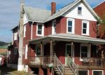 Foreclosed Home in Lock Haven 17745 E BALD EAGLE ST - Property ID: 4324593957
