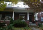 Foreclosed Home in Reading 19605 RAYMOND AVE - Property ID: 4324602710