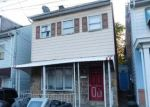 Foreclosed Home in Lebanon 17042 S 10TH ST - Property ID: 4324621986