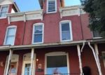 Foreclosed Home in Reading 19602 CHAPEL TER - Property ID: 4324650890