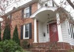 Foreclosed Home in Pitman 08071 PITMAN AVE - Property ID: 4324662710