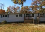 Foreclosed Home in Franklinville 08322 WILLIAMSTOWN RD - Property ID: 4324692935