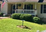 Foreclosed Home in Martinsburg 25404 SPEROW TRL - Property ID: 4324713961