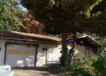 Foreclosed Home in Albany 97322 13TH AVE SE - Property ID: 4324745484