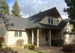 Foreclosed Home in Sisters 97759 S TIMBER CREEK DR - Property ID: 4324746801