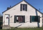 Foreclosed Home in Astoria 97103 CLOVER RD - Property ID: 4324754235