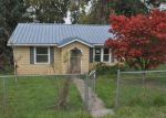 Foreclosed Home in Clatskanie 97016 QUINCY MAYGER RD - Property ID: 4324755105