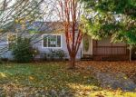Foreclosed Home in Springfield 97478 ASTER ST - Property ID: 4324765183