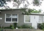 Foreclosed Home in Orlando 32808 FERNDELL RD - Property ID: 4324769120