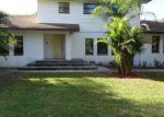 Foreclosed Home in Orlando 32819 GALAXY WAY - Property ID: 4324770896