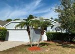 Foreclosed Home in Orlando 32828 LEXINGDALE DR - Property ID: 4324771315