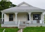 Foreclosed Home in Seminole 74868 N PARK ST - Property ID: 4324791918