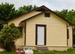 Foreclosed Home in Seminole 74868 N UNIVERSITY ST - Property ID: 4324792340