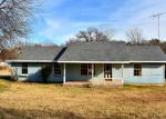 Foreclosed Home in Alex 73002 COUNTY LINE AVE - Property ID: 4324797604