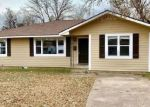 Foreclosed Home in Ada 74820 W 2ND ST - Property ID: 4324802418