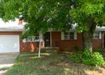 Foreclosed Home in Pawnee 74058 3RD ST - Property ID: 4324806806