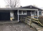 Foreclosed Home in Marion 43302 PATTEN ST - Property ID: 4324815559