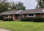 Foreclosed Home in Dayton 45406 ROCKCLIFF CIR - Property ID: 4324819951