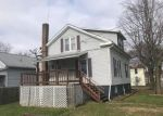 Foreclosed Home in Uhrichsville 44683 W 1ST ST - Property ID: 4324837905