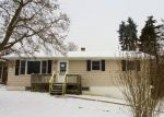 Foreclosed Home in Mansfield 44903 BEAL RD - Property ID: 4324839205