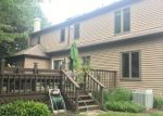 Foreclosed Home in Strongsville 44136 WILLOW WOOD DR - Property ID: 4324847530
