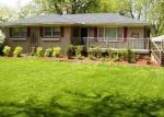 Foreclosed Home in North Ridgeville 44039 CHESTNUT RIDGE RD - Property ID: 4324848856