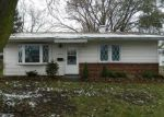 Foreclosed Home in Sandusky 44870 FALLEN TIMBER DR - Property ID: 4324850147