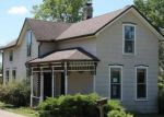 Foreclosed Home in Springfield 45504 W COLUMBIA ST - Property ID: 4324858933