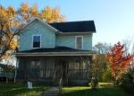 Foreclosed Home in Springfield 45505 MAPLEWOOD AVE - Property ID: 4324861543