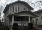 Foreclosed Home in Marion 43302 SPENCER ST - Property ID: 4324869878