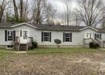 Foreclosed Home in Mansfield 44906 DILLON RD - Property ID: 4324875560