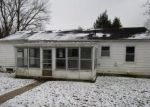 Foreclosed Home in Urbana 43078 BLOOMFIELD AVE - Property ID: 4324877754