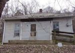 Foreclosed Home in Glouster 45732 LOCUST ST - Property ID: 4324882119