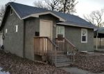 Foreclosed Home in Minot 58703 10TH ST NW - Property ID: 4324894840