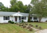 Foreclosed Home in Halifax 27839 NC HIGHWAY 561 - Property ID: 4324897905