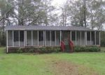 Foreclosed Home in Maysville 28555 SPRINGHILL RD - Property ID: 4324906207
