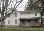Foreclosed Home in Harford 13784 OWEGO HILL RD - Property ID: 4324920224