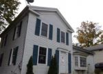 Foreclosed Home in Lima 14485 COLLEGE ST - Property ID: 4324939956