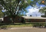 Foreclosed Home in Portales 88130 W 17TH LN - Property ID: 4324960977