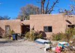 Foreclosed Home in Espanola 87532 NM 76 - Property ID: 4324961399