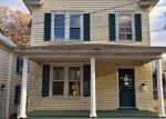 Foreclosed Home in Chestertown 21620 N MILL ST - Property ID: 4324997758