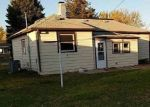Foreclosed Home in Creighton 68729 STATE ST - Property ID: 4325081857