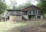 Foreclosed Home in Lonedell 63060 CHINKAPIN LN - Property ID: 4325107690