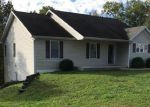 Foreclosed Home in Saint Robert 65584 HANSEN RD - Property ID: 4325111630