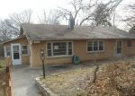 Foreclosed Home in Forsyth 65653 US HIGHWAY 160 - Property ID: 4325120835