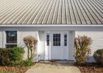 Foreclosed Home in Mccomb 39648 PIKE 93 CENTRAL - Property ID: 4325151483