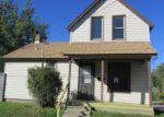 Foreclosed Home in Waite Park 56387 8TH AVE N - Property ID: 4325153228