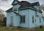 Foreclosed Home in Vernon Center 56090 1ST ST E - Property ID: 4325155876