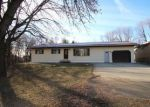 Foreclosed Home in Watkins 55389 CEDAR AVE S - Property ID: 4325163306